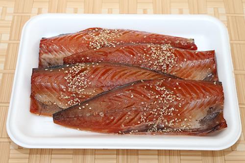 カクダイ水産(株)お魚市場店のおすすめ商品