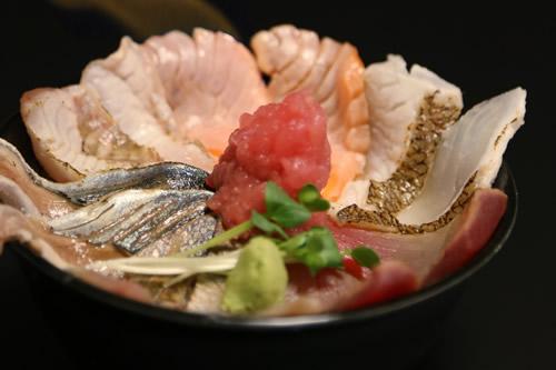 海鮮丸 香林のおすすめ商品
