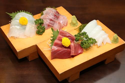 お食事処 魚一のおすすめ2